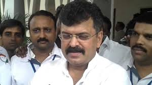 Maharashtra Cabinet Ministers Ministers U0027 Inclusion Won U0027t Help Congress Nationalist Congress