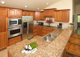 Small Kitchen Designs On A Budget Kitchen Countertop Ideas U2013 Fitbooster Me