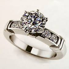 diamond rings solitaire images Solitaire diamond ring solitaire diamond ring pipla sheri jpg