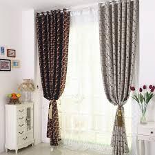 esszimmer auf englisch shop 2017 neue vorhänge für wohnzimmer esszimmer