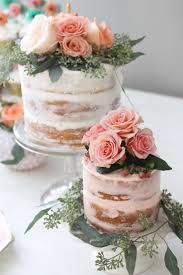 best 25 floral cake ideas on pinterest elegant cakes pretty