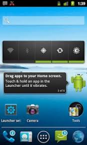 download themes holo launcher download holo launcher plus android apps apk 2906670 holo
