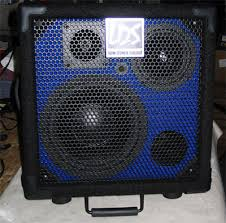 low down sound bass cabinets low down sound bass store new bass