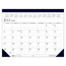 target calendar black friday best 25 desk pad calendar ideas on pinterest desk pad family