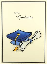 high school graduation cards friendship printable graduation cards for preschoolers with free