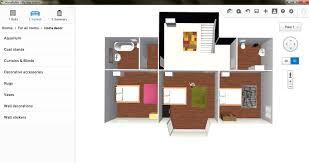 free floor plan software floorplanner review draw floor plans app