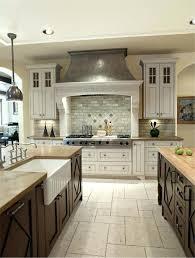 nice kitchen nice kitchen nice kitchens in nice kitchen designs photo