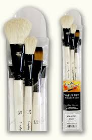 makeup classes ri 45 best special effects makeup class images on makeup