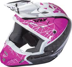 fly womens motocross gear 98 96 fly racing womens kinetic crux helmet 997812