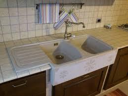lavelli in graniglia per cucina lavello cucina pietra idee di design per la casa gayy us