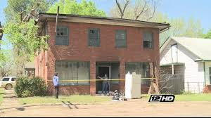 fire destroys historic durant home