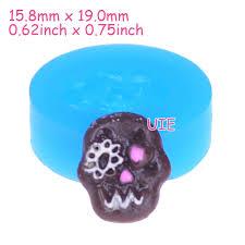 halloween soap molds popular resin skull molds buy cheap resin skull molds lots from