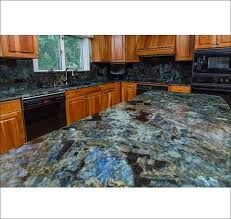 Kitchen Sink Tops by Kitchen Sink Top Solid Surface Countertops Formica Countertops