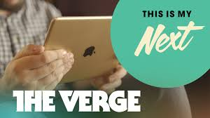 amazon black friday asus transformer the best black friday 2015 deals on laptops and tablets the verge