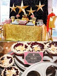 amazing hollywood baby shower decorations 92 in personalized baby