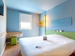 location chambre la roche sur yon hotel pas cher mouilleron le captif ibis budget la roche sur yon