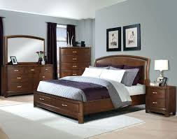 High Quality Bedroom Furniture Manufacturers Quality Bedroom Furniture Brands High End Bedroom Furniture Brands