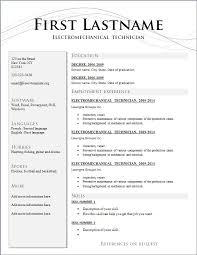 wwwfree resume builder resume template and professional resume