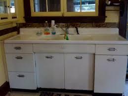 kitchen cabinet forum geneva cabinets with sink forum bob vila retro geneva metal