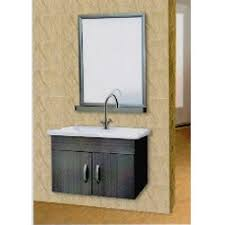 Metal Bathroom Vanity by Bathroom Vanity Designer Bathroom Vanity Manufacturer From Delhi