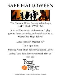 Halloween Headquarters Lakeland Drive Jackson Ms by Oyster Bay East Norwich Schools Homepage