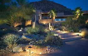 Kichler Landscape Light Kichler Landscape Transformer Manual Landscape Lighting Masonry