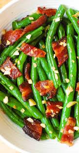 green beans recipe thanksgiving best 20 chicken green beans ideas on pinterest chicken meal