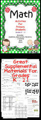 25 best ideas about primary education degree on pinterest