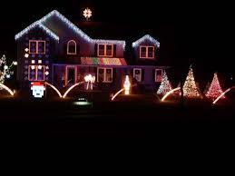 christmas lights simpsonville sc red rock fantasy spectacular yearly christmas light show sedona az