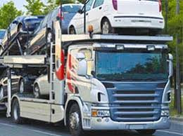 Car Transport Estimate by Auto Transport Quote Calculator Direct Express Auto Shipping