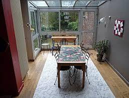 lino pour chambre tapis salle à manger en lino plan de york ou route circuit