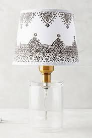 Anthropologie Lighting 1174 Best Lighting Images On Pinterest Irons Rococo And Ceilings