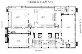 venue layout maker kitchen floor plan downtown la event venue forng filming and awful