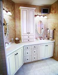 mesmerizing bathroom vanity ideas with stunning mirror and awesome