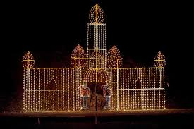 West Virginia how far does light travel in a year images 11 best christmas light displays in west virginia 2016 jpg