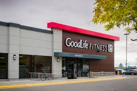 goodlife fitness shoppers mall