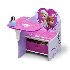 Kids Desk Blotter by Witching Nod In Campaign Desk In Kids Desks Land In Kids Desk