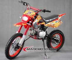 cheap used motocross bikes for sale sales promotion cheap dirt bike 110cc mini motocross bike with 1