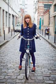 bicycle coat 869 best bicycle images on pinterest cycling bicycle and fixie