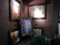 artwork u0026 accessories home interiors furniture and design store