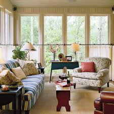 Decorating Florida Room Ideas For Decorating A Florida Room Decorating Ideas Ideas Florida