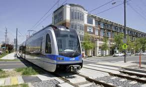 light rail schedule charlotte nc charlotte light rail extension is 10 years in the making next city