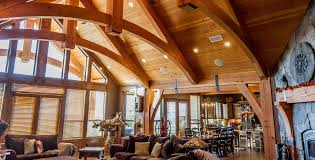 arrow timber post and beam timber framing arrow timber framing