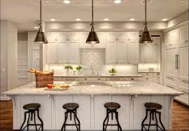 creamy white paint colors for kitchen cabinets color best off