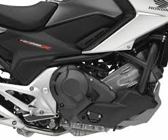 2016 honda nc700x dct abs review specs pictures u0026 videos