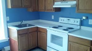 Kitchen Cabinets Frederick Md Apartment Unit 1 At 2 W 2nd Street Frederick Md 21701 Hotpads