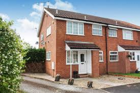 Cluster Bedroom 1 Bedroom Cluster House For Sale In Waincroft Strensall York Yo32