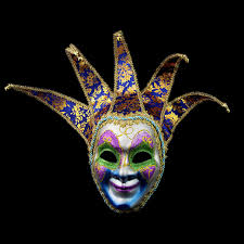 venetian jester costume aliexpress buy painting performance jester jolly mask