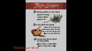 free charmed book of shadows pages download youtube