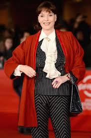 elsa martinelli hatari italian actress elsa martinelli dead at 82 report people com